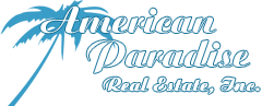 American Paradise Real Estate